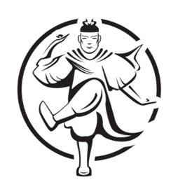 Logo Jundokan Sho
