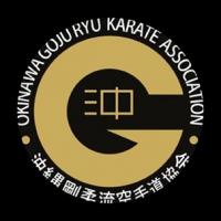 Logo Jundokan5