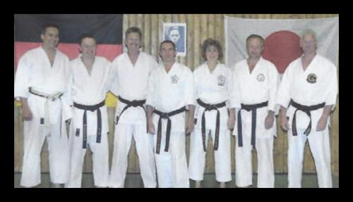 EGKF-WGKF seminar 2014