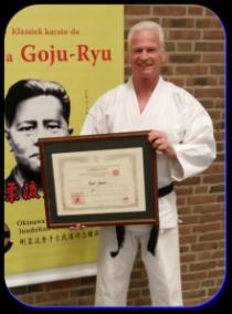 Certificate EGKF/WGKF 2016