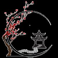 Logo Henk transp