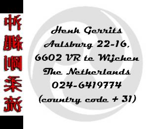 secretariaat adres3