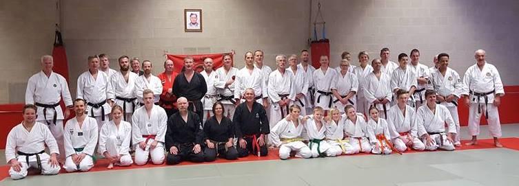 seminar 2016 6 Belgium