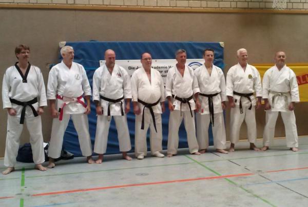 seminar Gelsenkirchen 5 2015